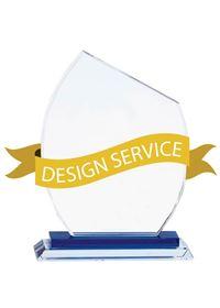 Use Our Design Service