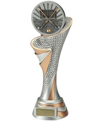 """Reach Hockey Trophy 26cm (10.25"""")"""