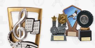 Clearance Awards